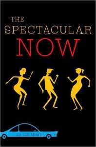 the-spectacular-now-movie-poster-1